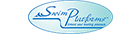 swimplatforms_logo